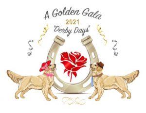 A Golden Gala - Derby Days