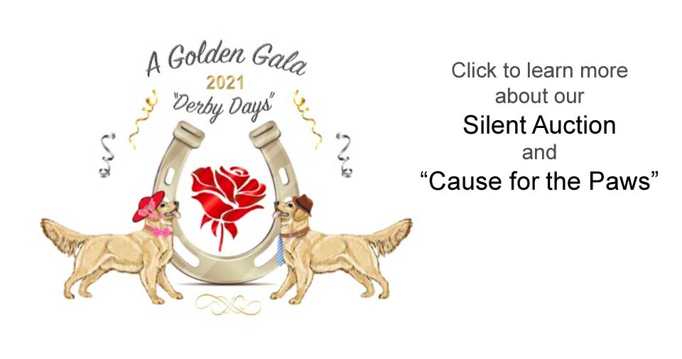 A Golden Gala - Derby Days
