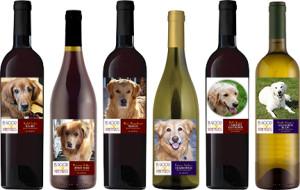2014 Wine