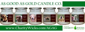 agag-candles-2016-banner