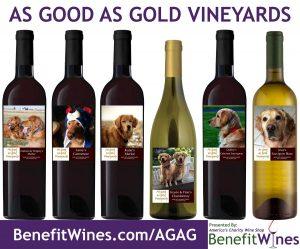 agag-wine-2016-banner