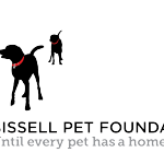 bissell pet