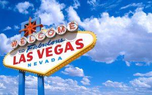 Supercar Driving Experience Las Vegas