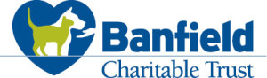 Banfield Charitable Trust