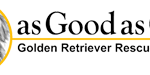 As Good as Gold Logo