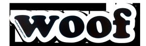 magnet-woof
