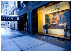 Orvis Chicago