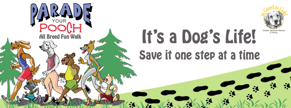parade-your-pooch-banner