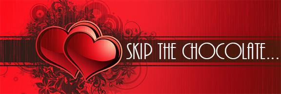 skip-chocolate
